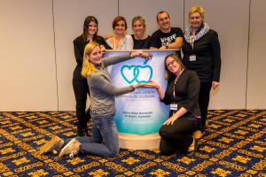 Konferenca_Klinicna_prehrana-Foto