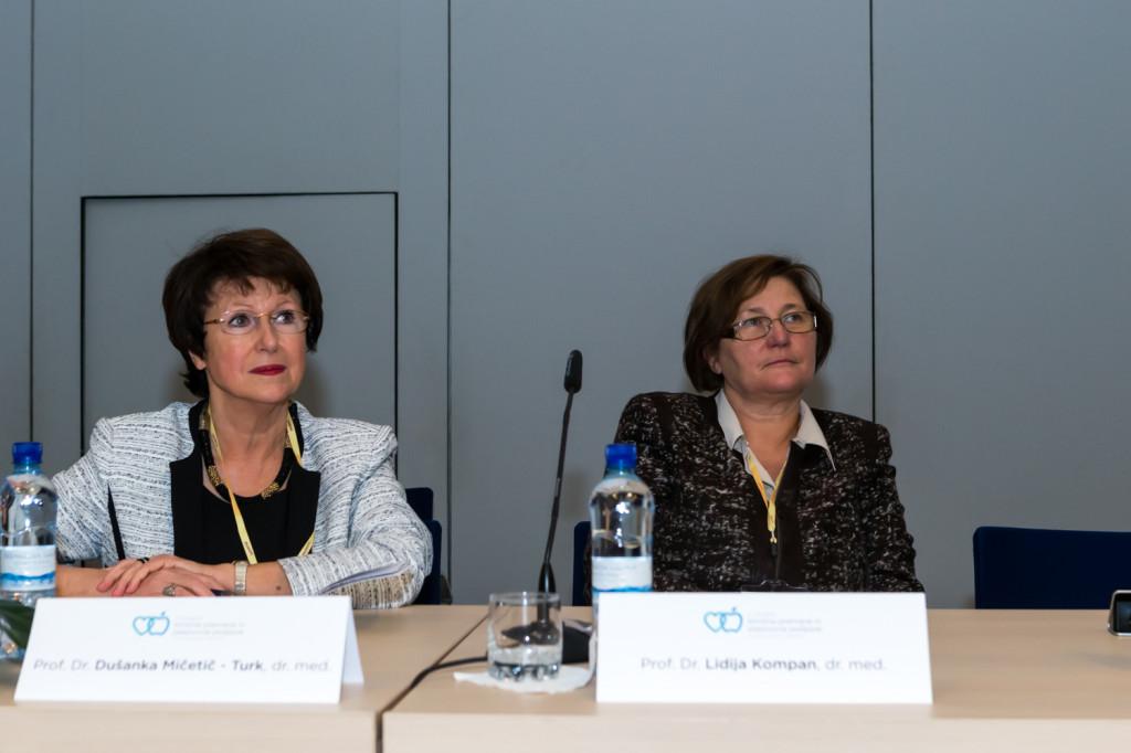 Konferenca_Klinicna_prehrana-Foto-1030
