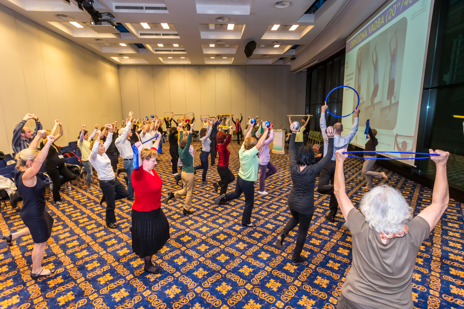 Konferenca_Klinicna_prehrana-Foto-0473